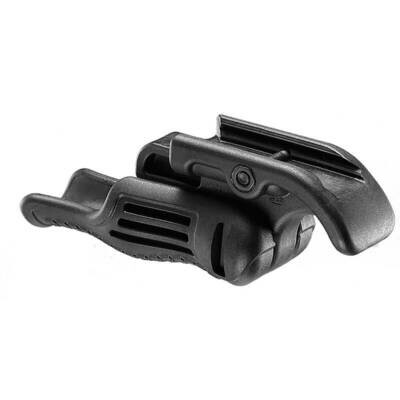 FAB Defense Tactical Folding Foregrip Black