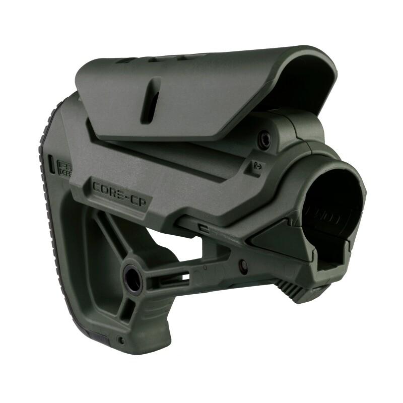 FAB Defense GL Core-S CP