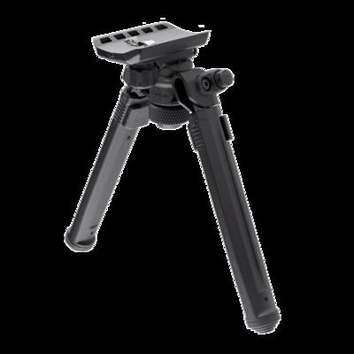 Magpul Bipod Sling Stud QD - Black