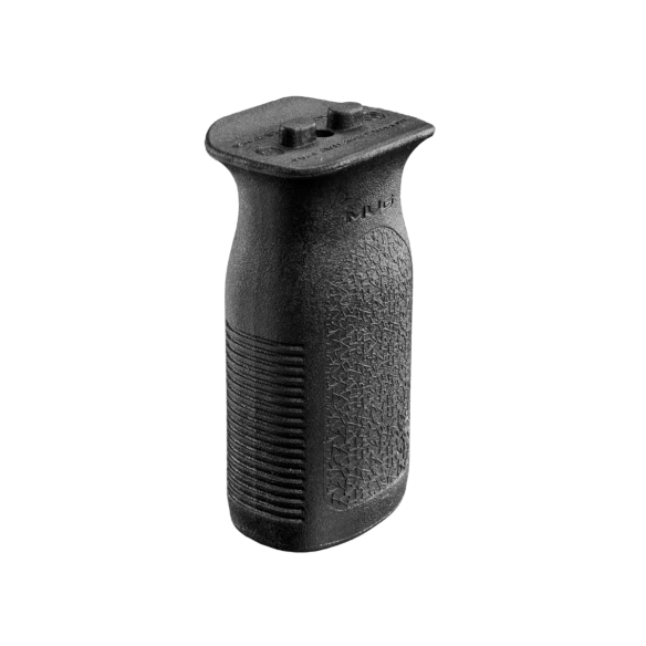 Magpul MOE Vertical Grip