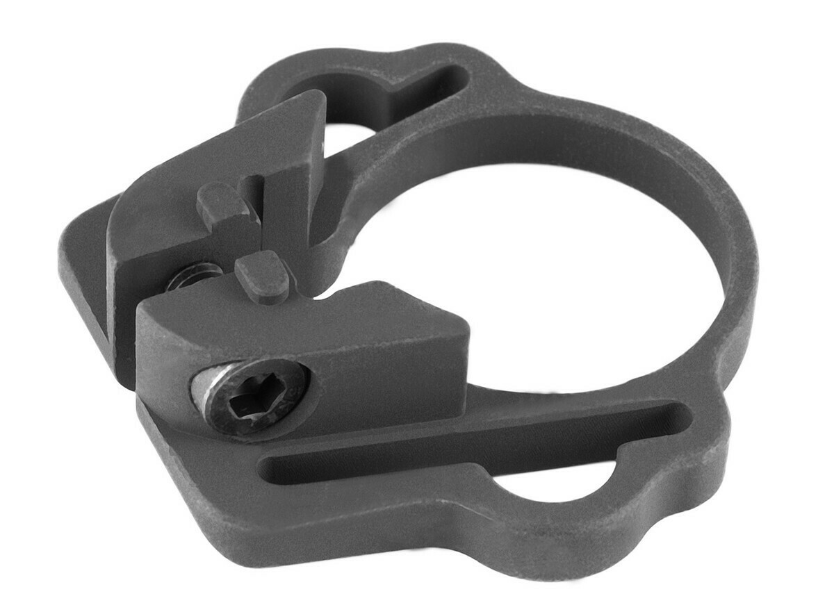 MFT One Point Sling Mount