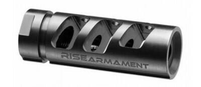 Rise Armament RA-701 223/556 Compensator