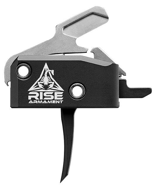 Rise RA-434 High-Performance Trigger