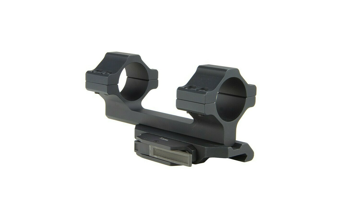 Trijicon 30mm Quick Release Mount