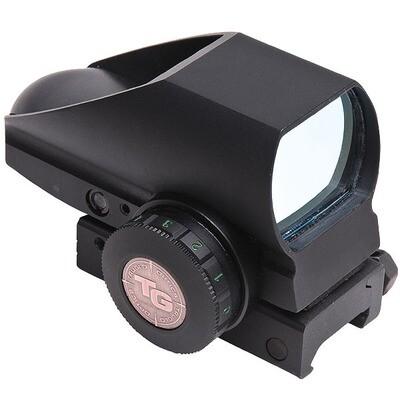 TruGlo 5MOA Open Dot Sight