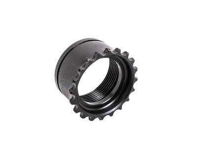 CMMG Mil-Spec AR15 Barrel Nut