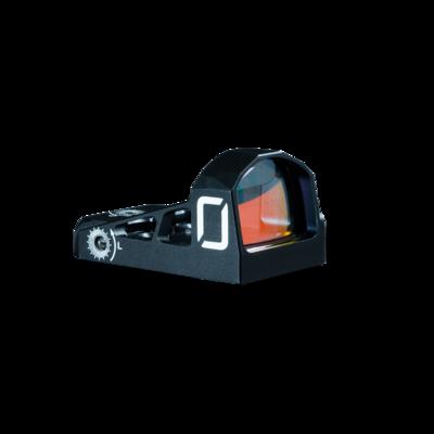 US Optics DRS 2.0 Reflex Sight