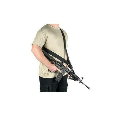 FAB Defense Tactical Rifle Sling