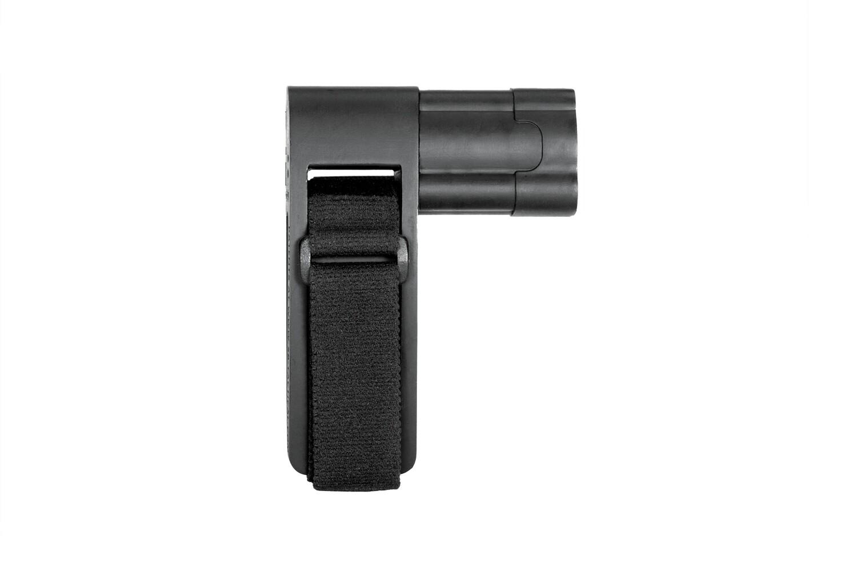 SB Tactical Mini Pistol Brace