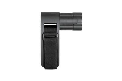 SB Tactical Mini Pistol Brace
