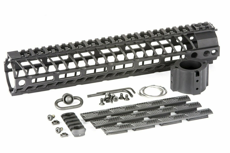 Spike's Tactical MLok 308 Rail