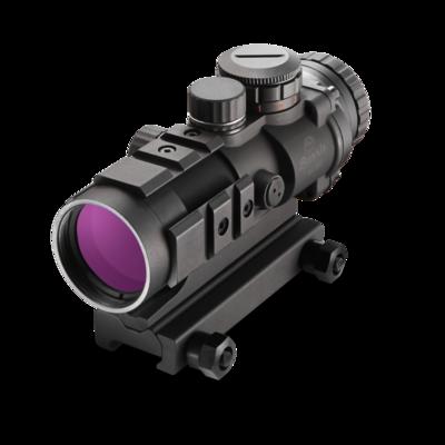Burris AR-332 3x Prism Sight