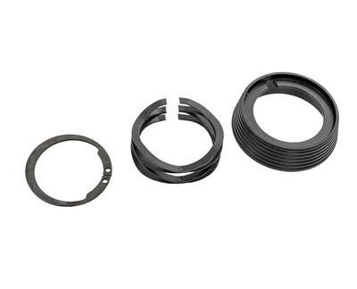 CMMG Handguard Slip Ring Kit