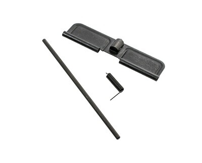 CMMG Ejection Port Cover Kit MK3 (.308)