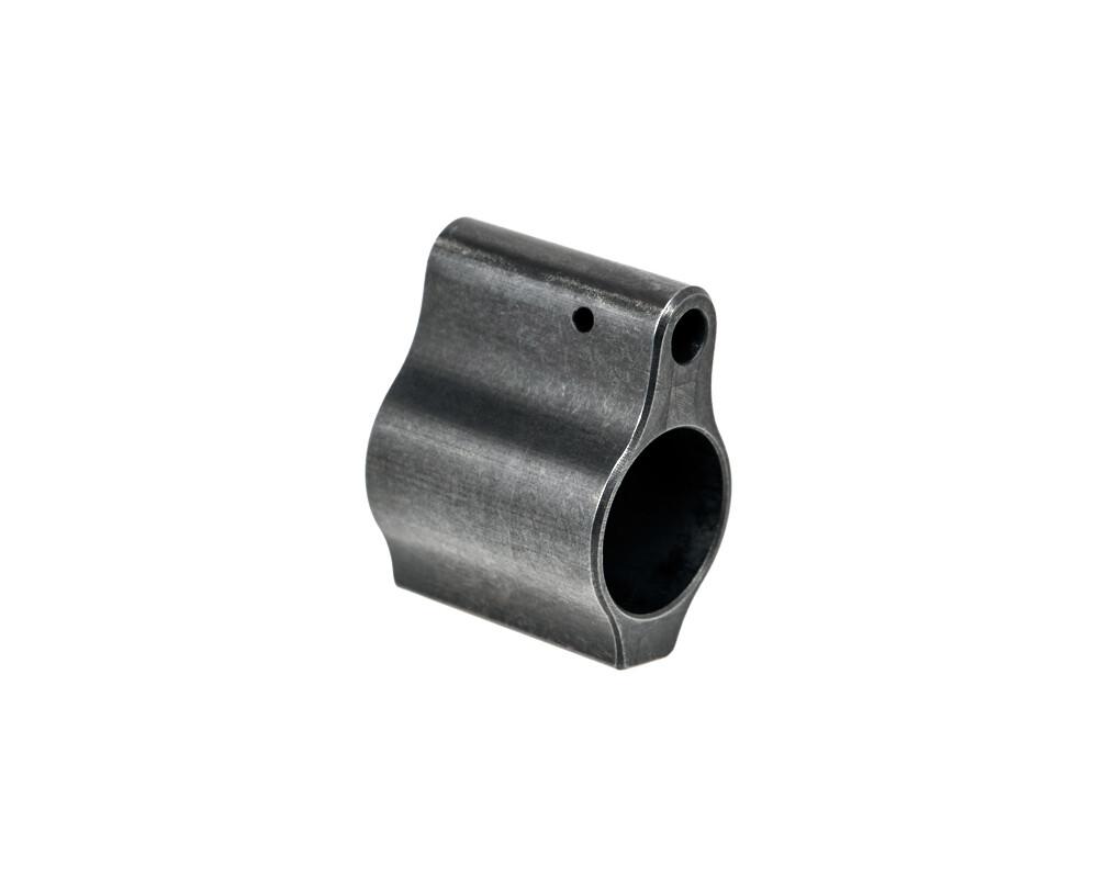 CMMG Low Profile Gas Block