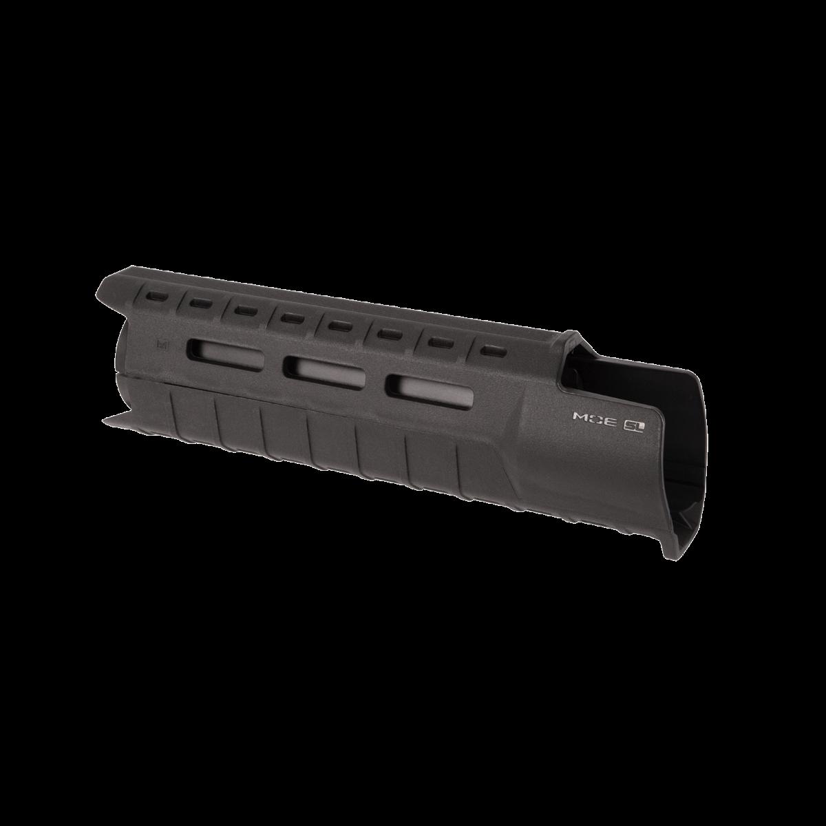 Magpul MOE SL Handguard - Carbine