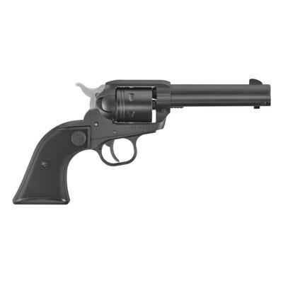 Ruger Wrangler .22LR Single Action Revolver