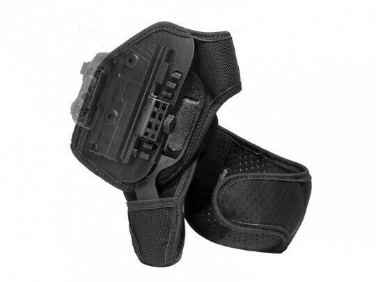 Alien Gear Shapeshift Ankle Carry Expansion Pack - RH