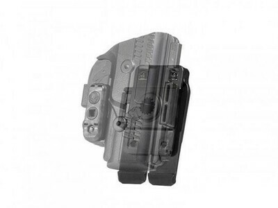 Alien Gear Shapeshift Molle Carry Expansion Pack