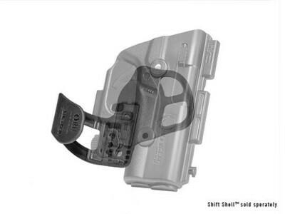 Alien Gear Shapeshift Pocket Carry Expansion Pack