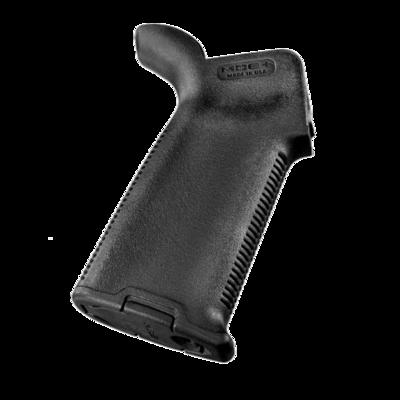 Magpul MOE+  Pistol Grip
