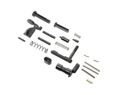 CMMG Gunbuilder Lower Parts Kit