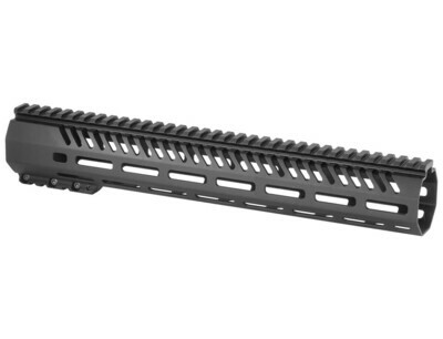MFT Tekko AR15 MLOK Rail