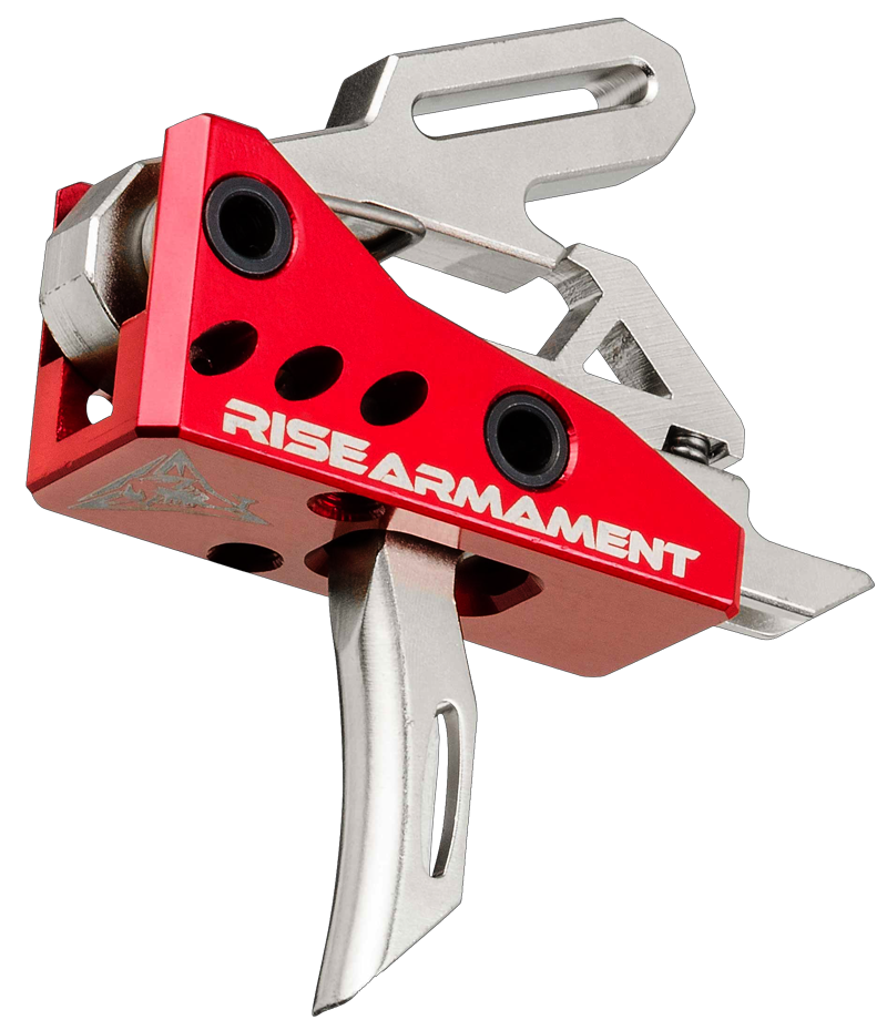 Rise Armament RA-535 Advanced Performance Trigger
