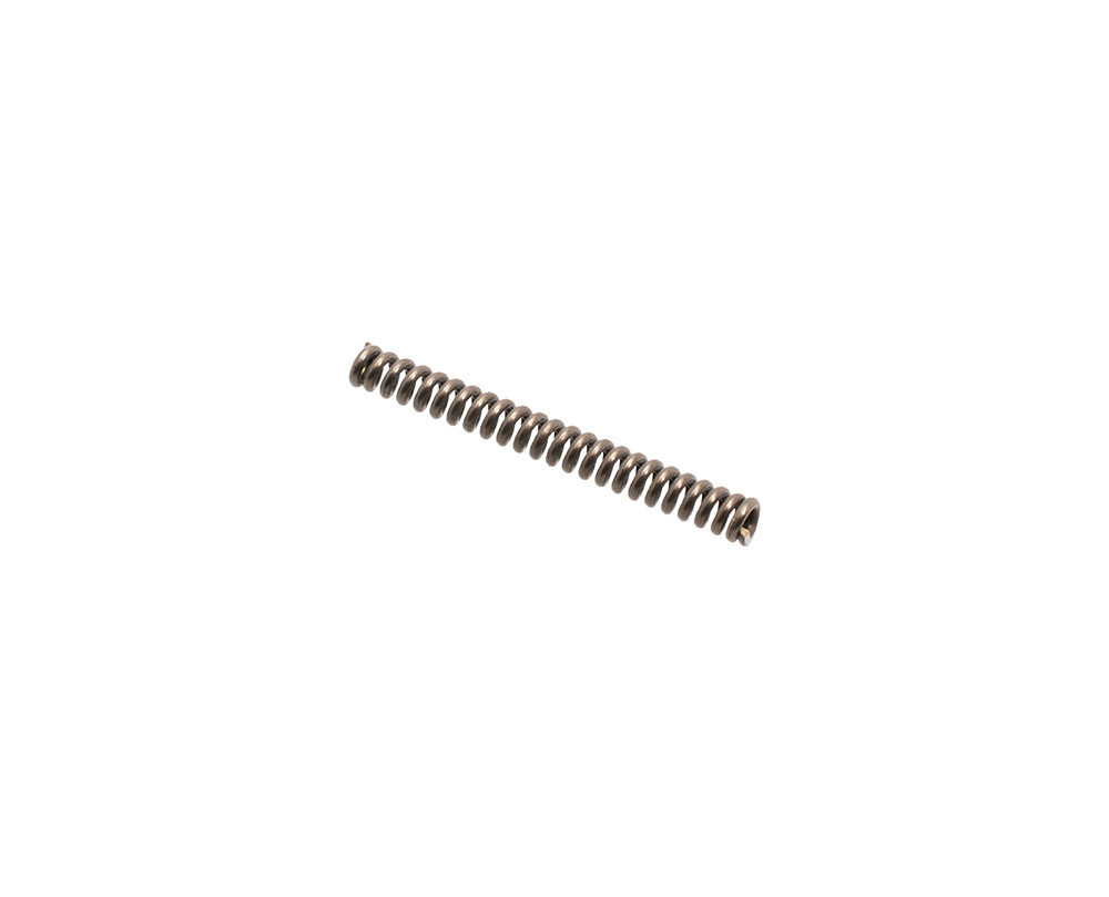 CMMG Safety Selector Spring