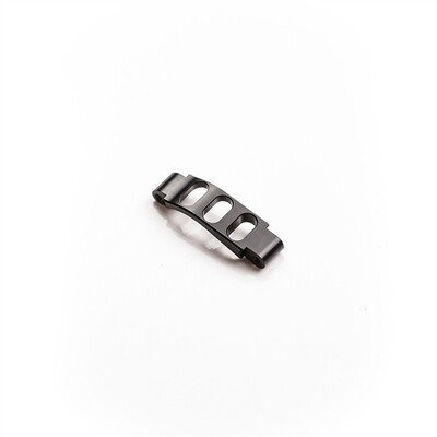 2A Armament Builder Series Slotted Trigger Guard