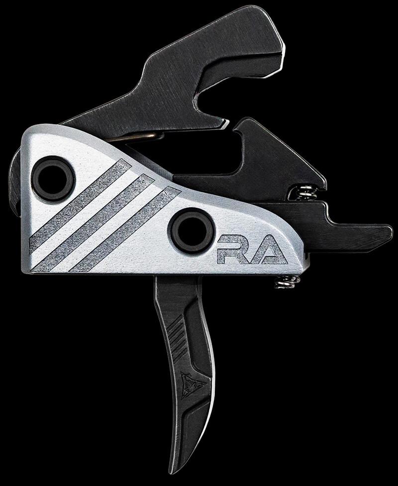 Rise Armament Blitz Ultra Performance Trigger