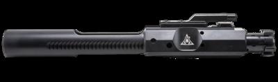 Rise Armament AR10 Bolt Carrier Group