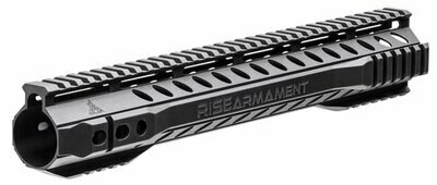 Rise Armament RA901 Slimline Handguard