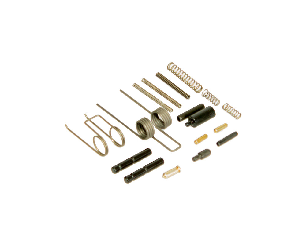 CMMG Lower Pins and Springs Parts Kit