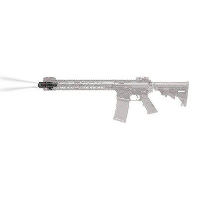 Crimson Trace Rail Mount Long Gun Tactical Light
