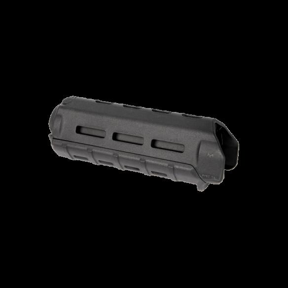 Magpul MOE MLOK Carbine Handguard