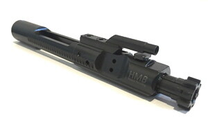 HM Defense HMB Bolt Carrier Group