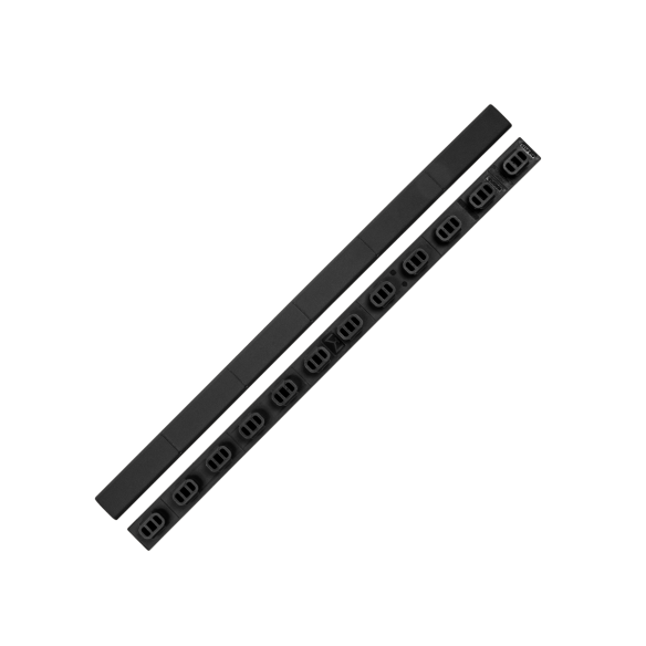 Magpul MLOK Rail Cover Type 1