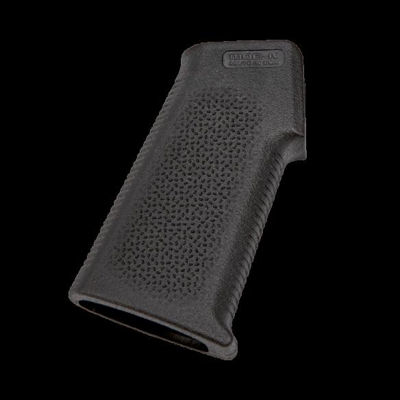 Magpul MOE-K AR Pistol Grip