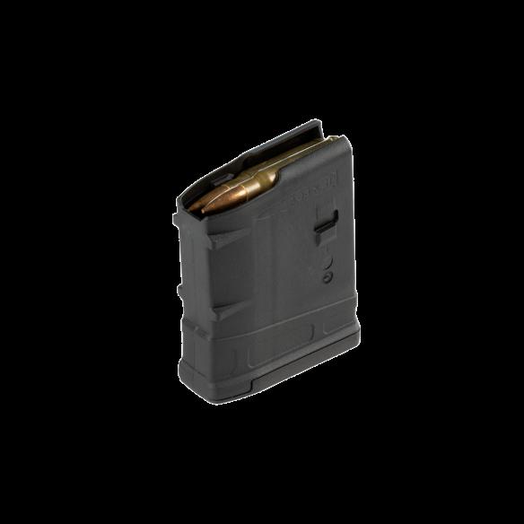 Magpul PMAG 10 LR/SR Gen M3