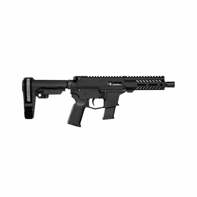 Angstadt Arms UDP-45