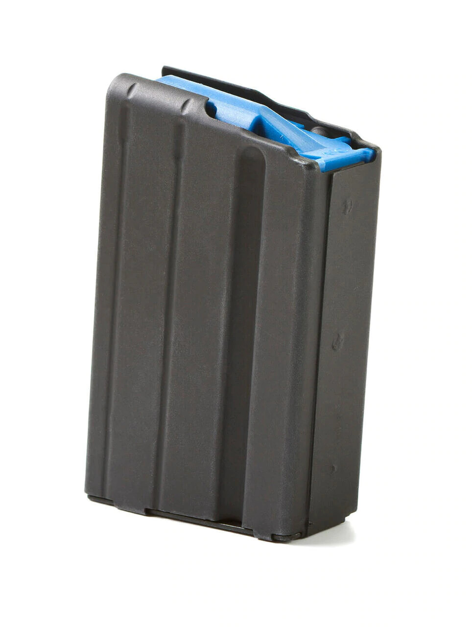 ASC Stainless Steel 6.5 Grendel Mags