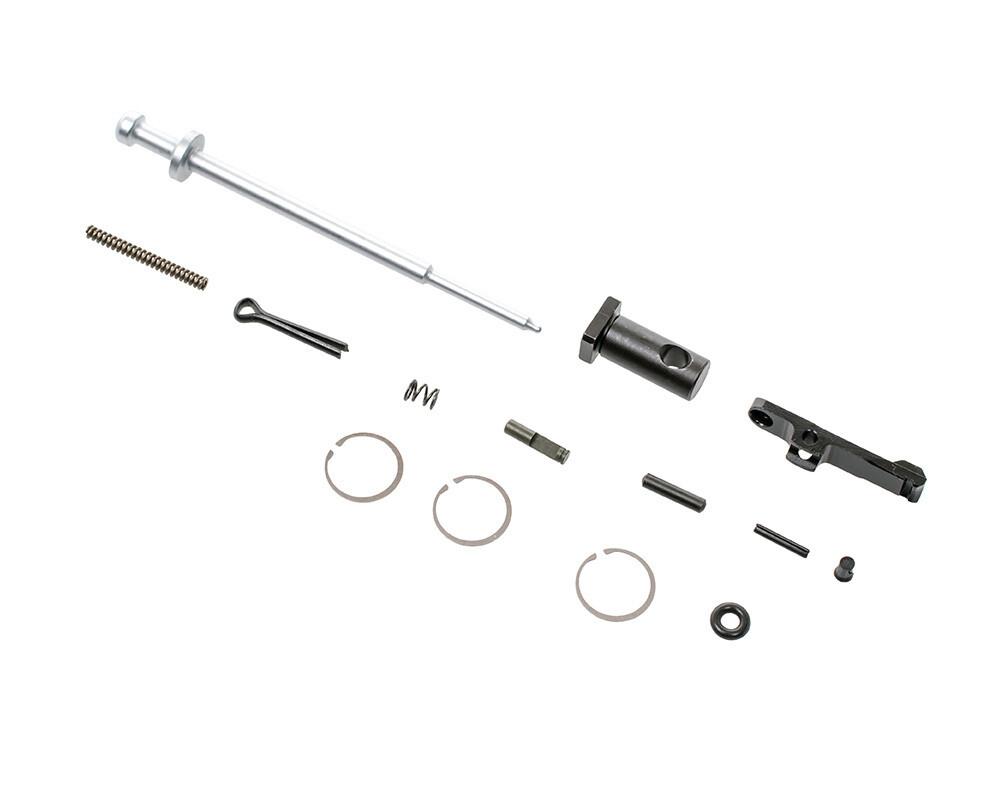 CMMG AR15 Bolt Rehab Kit
