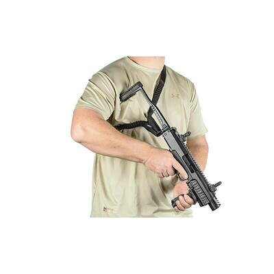 FAB Defense One Point Bungee Tactical Sling