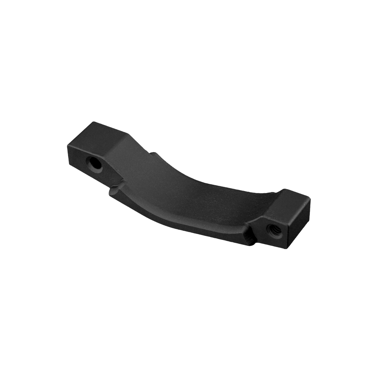Magpul Enhanced Trigger Guard - Aluminum