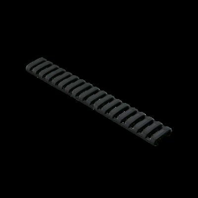 Magpul Picatinny Ladder Rail Protector
