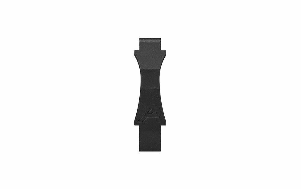 Aero Precision Billet Trigger Guard w/Logo