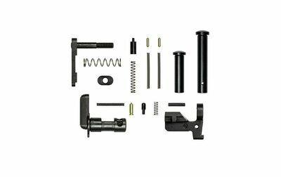 Aero Precision M5 .308 Lower Parts Kit