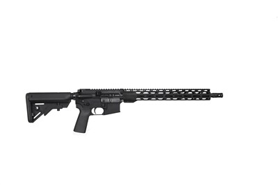 "Radical Firearms 16"" w/15"" RPR and B5 Furniture"