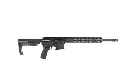 "Radical Firearms 16"" w/12"" RPR and MFT Furniture"